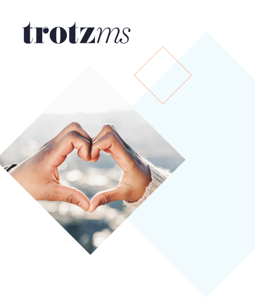 #trotzms Connection Day 2021 – Ich darf LIVE ein kleines Online-Konzert geben!